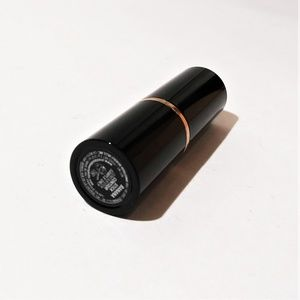 Anastasia Beverly Hills Makeup - Anastasia Beverly Hills Banana Contour Stick Mini